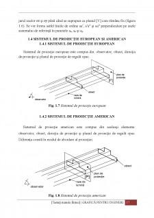 Proiectare asistată de calculator - Pagina 5