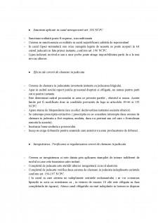 Procedura de jucata - Etapa scrisa - Pagina 3