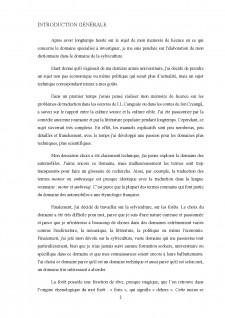 Silvicultura - Pagina 2