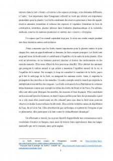 Silvicultura - Pagina 3