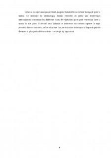 Silvicultura - Pagina 4