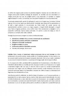 Campanii electorale - Pagina 4