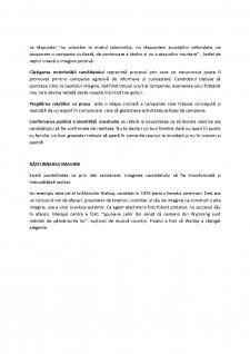 Campanii electorale - Pagina 5