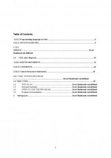 Object orienting programming - Pagina 2