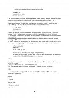 Object orienting programming - Pagina 4