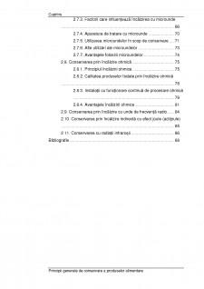 Principii și metode de conservare - Pagina 3
