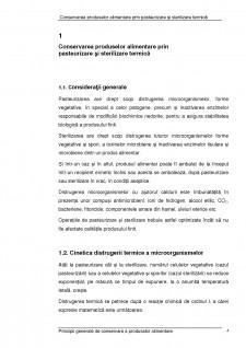 Principii și metode de conservare - Pagina 4