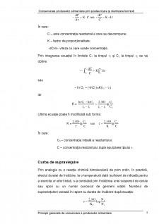 Principii și metode de conservare - Pagina 5