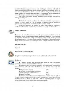 Dreptul muncii - Relațiile colective de muncă - Pagina 4