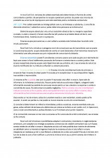 Consimtamant - Vicii - Pagina 2