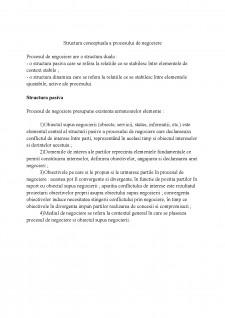 Tehnici de negociere în afaceri - set curs - Pagina 3