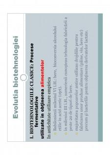 Biotehnologia alimentelor - Pagina 2