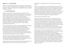 Dreptul la instruire - Pagina 1