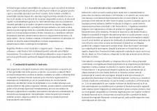 Dreptul la instruire - Pagina 2