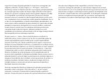 Dreptul la instruire - Pagina 5