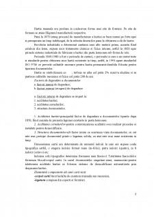Prezervarea documentelor - Pagina 2