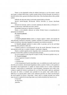 Prezervarea documentelor - Pagina 5