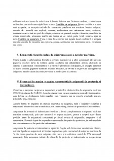 Asigurări și reasigurări - Pagina 4
