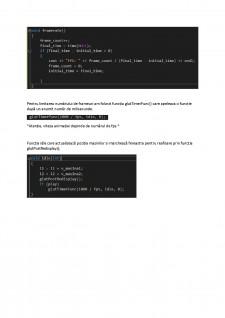 Proiect grafică (depășire de mașini) - Pagina 4