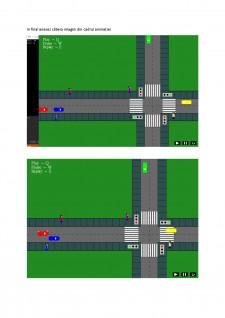Proiect grafică (depășire de mașini) - Pagina 5