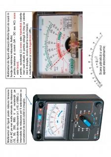 Semnale numerice - Mijloace de masurare - Pagina 3