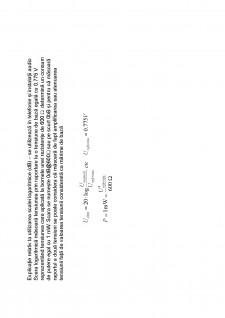 Semnale numerice - Mijloace de masurare - Pagina 4