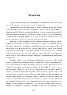 Prelucrari grafice în Java - Pagina 4