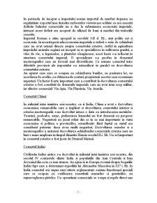 Istoria Comertului - Pagina 3