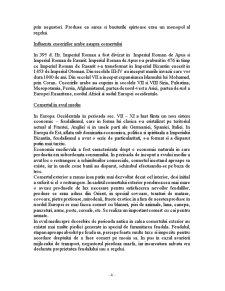 Istoria Comertului - Pagina 4
