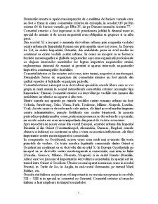 Istoria Comertului - Pagina 5