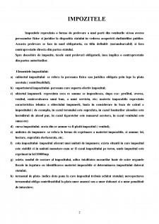 Finante - Pagina 2