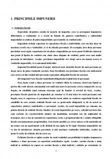 Finante - Pagina 3