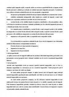 Finante - Pagina 4