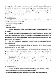 Finante - Pagina 5