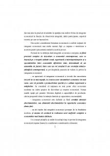 Economie europeană - Pagina 2