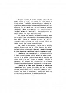 Economie europeană - Pagina 5