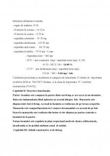 Memoriu de arhitectura - Pagina 2