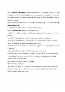 Memoriu de arhitectura - Pagina 3