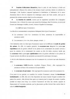 L'assurance - Pagina 2