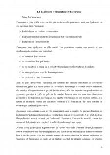 L'assurance - Pagina 3
