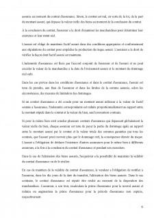 L'assurance - Pagina 5