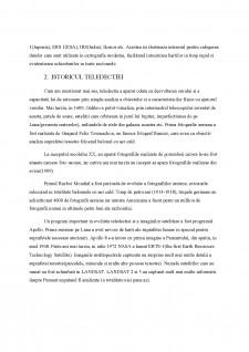 Teledetectie - Pagina 3