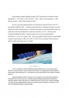 Teledetectie - Pagina 5