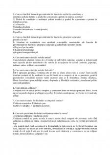 Drept costitutional - Pagina 5