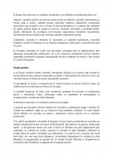 Contabilitatea instituțiilor de credit și financiare - Pagina 5