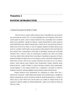 Fizică - Pagina 4