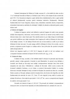Fizică - Pagina 5