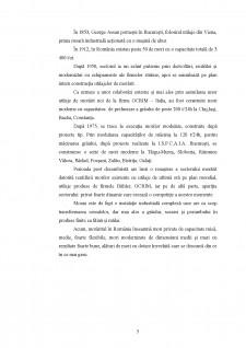 Tehnologia morăritului - Pagina 5
