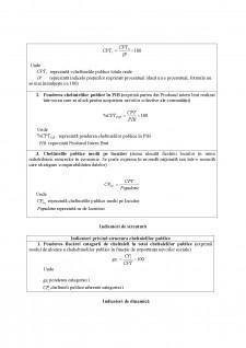 Cheltuielile publice - Pagina 3