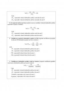 Cheltuielile publice - Pagina 5